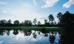 Olde English Trail Golf Club