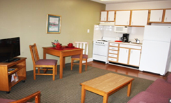 Hotel Images_Not Featured_affordablesuites