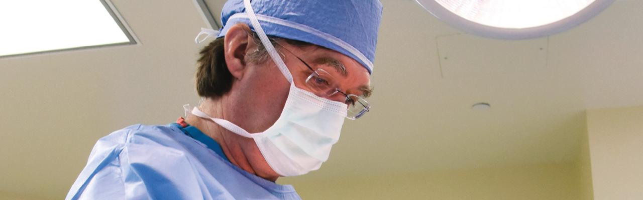 Slider-Images_2020-mcleod-doctor