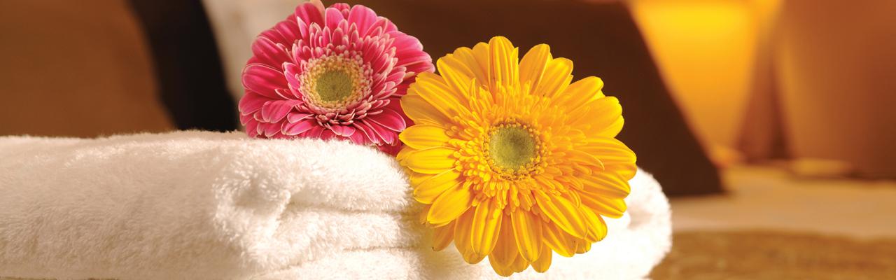 Slider-Images_2020-hotel-towels