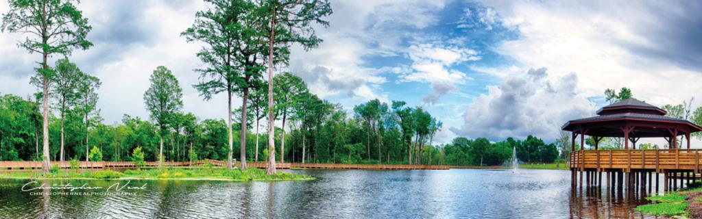 Slider-Images_2020-lakecitypark1