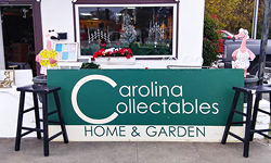 Carolina Collectables
