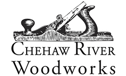Chehaw River Woodworks