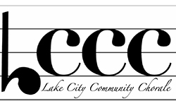 Lake City Community Chorale