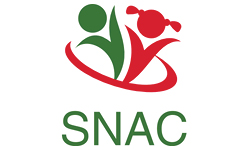 Shelter and Nutrition for All Children (SNAC)