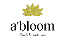 a'bloom Florals & Events - SC Pecan Trail