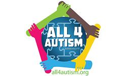 All 4 Autism
