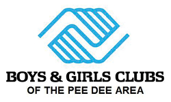 Boys and Girls Club of the Pee Dee Area