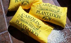 Carolina Plantation Rice