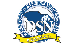 Florence County Disabilities and Special Needs Board