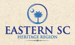 Eastern SC Heritage Region