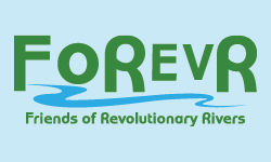 Friends of Revolutionary Rivers