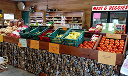 Green Acres Country Market