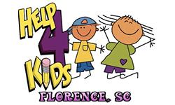 Help 4 Kids