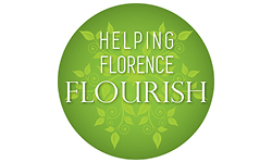 Helping Florence Flourish