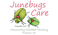 Junebugs Care
