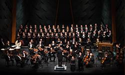 Masterworks Choir