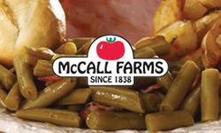 McCall Farms