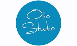 Olio Studio
