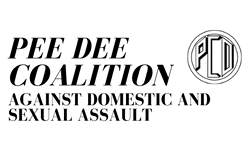 Pee Dee Coalition Against Domestic and Sexual Assault