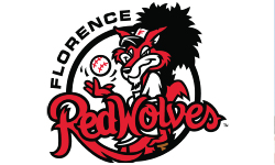 Florence RedWolves