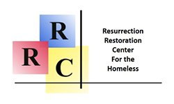 Resurrection Restoration Center for the Homeless
