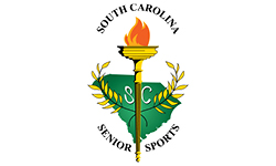 South Carolina Senior Sports Classic