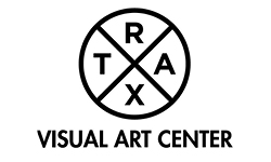 TRAX Visual Art Center
