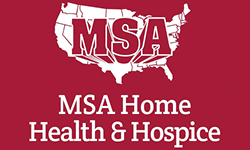 Medical Services of America Assistance