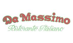 Da Massimo Ristorante Italiano