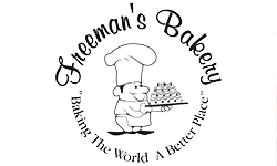 Freeman's Bakery
