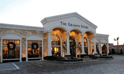 Granite Store Design Center
