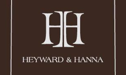 Heyward and Hanna