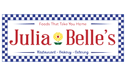 Julia Belle's Restaurant