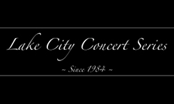 Lake City Concert Series