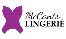 McCants Lingerié