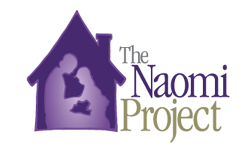 The Naomi Project