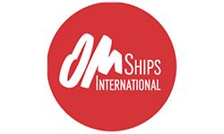 OM Ships Assistance