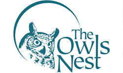 The Owl's Nest Recovery