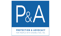 Protection and Advocacy