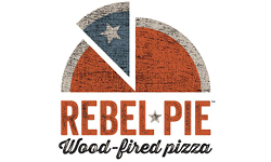Rebel Pie - SC Pecan Trail