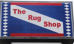 Rug Shop