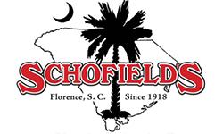 Schofield Ace Hardware