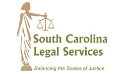 SC Legal Services