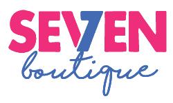 Seven Boutique
