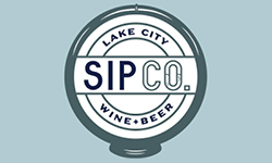 Sip Co. Wine & Beer