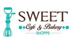 Sweet Cafe & Bakery – SC Pecan Trail