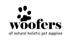 Woofers Pet
