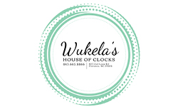 Wukela's House of Clocks