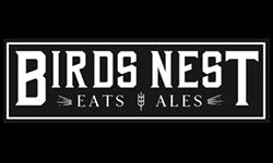 BirdsNest Eats + Ales